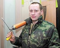 kostylev2