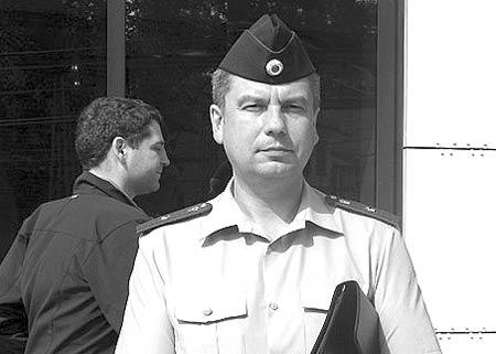 vikharev1