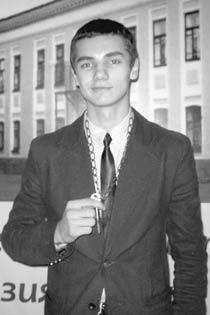 balyshev