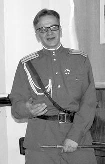 shulakov2