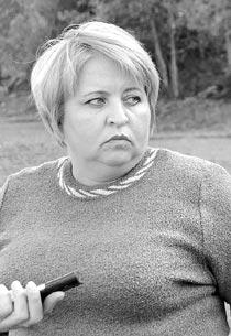 zhenikhova
