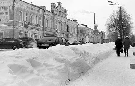 snegouborka2