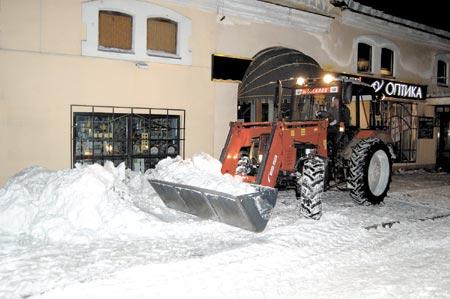 snegouborshchiq
