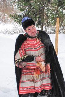 baranochqi