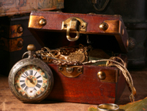 other_antiques