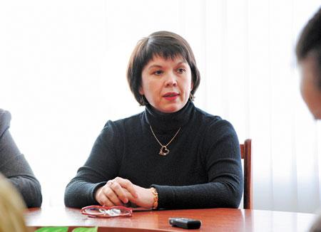zhelvaqova