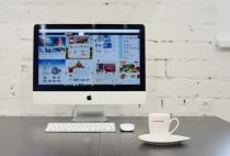 Разработка, создание и продвижение сайтов