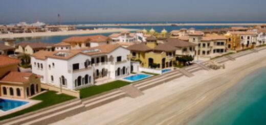 Dubai9jpg_2635874_18992964