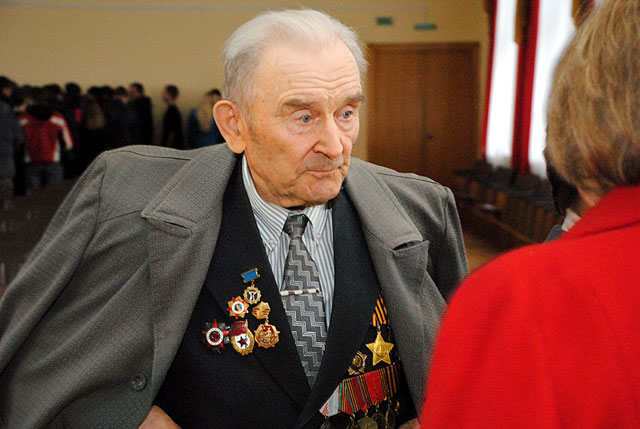 smyshlyaev2