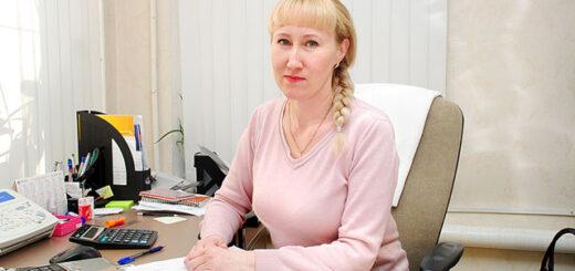 kormschikova