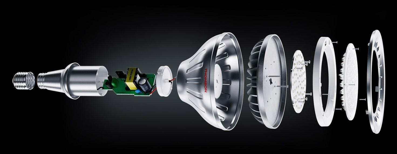 CHto-takoe-LED-svetilniki-i-kak-oni-pomogut-Vam-sekonomit
