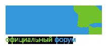 trade 12 логотип