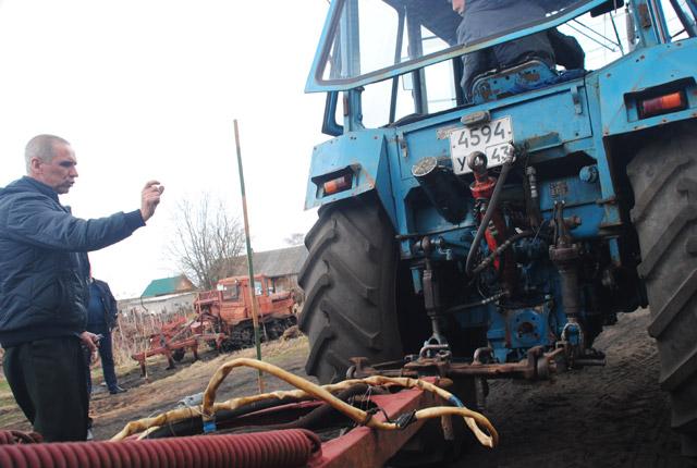 traktoristy3