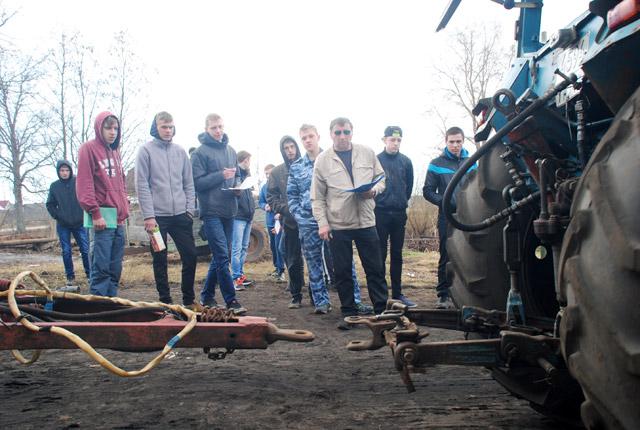 traktoristy4
