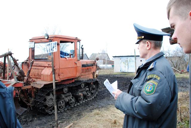 traktoristy7