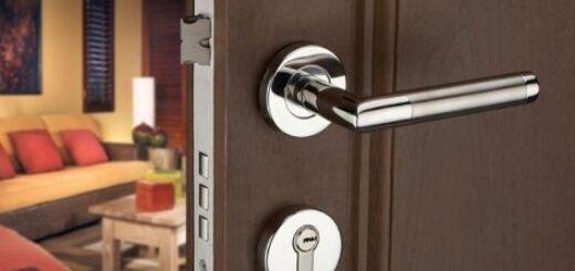 door_lock_1