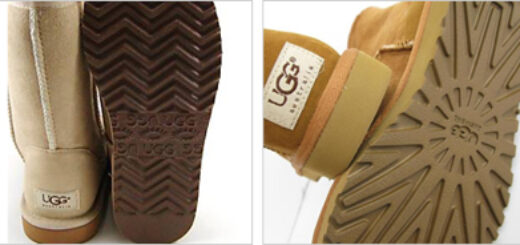 ugg_new_sole
