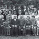 klass1970