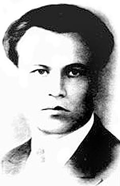raspopov1936
