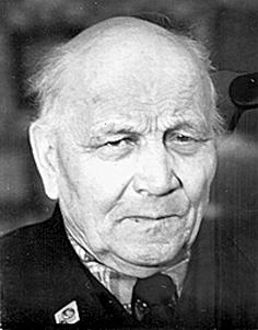 raspopov1986