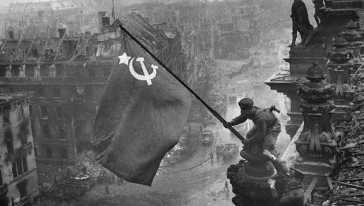1945flag
