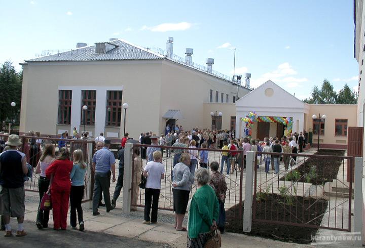 2005pyataya