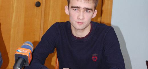 mikrukov