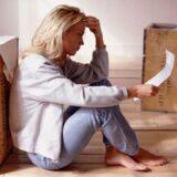 nechem-platit-kredit-01