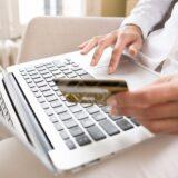 mikrozajmy_zajavka_mikrokredit