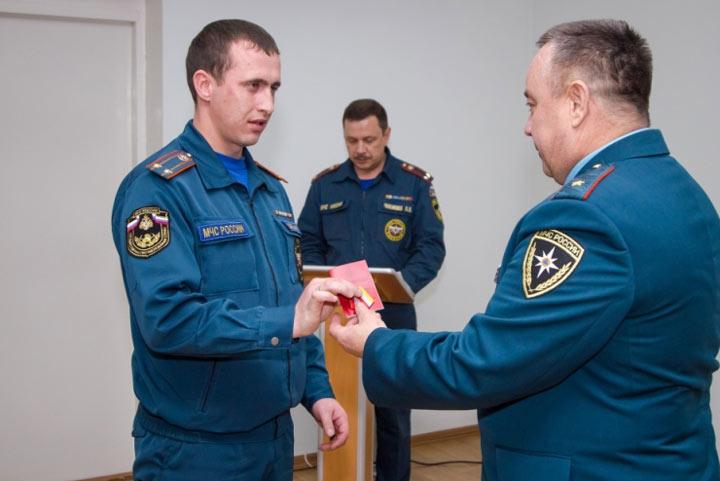 shvedchikov