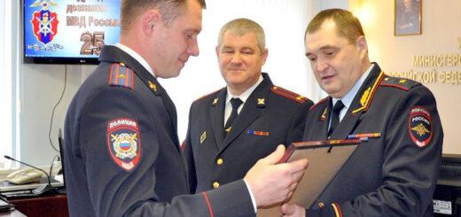 sherstennikov