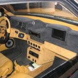 1472578180_vaz-2109_2