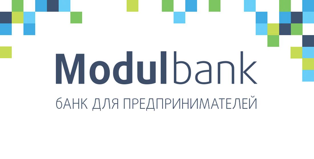 modul-bank-shapka