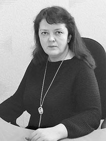 shikhaleeva