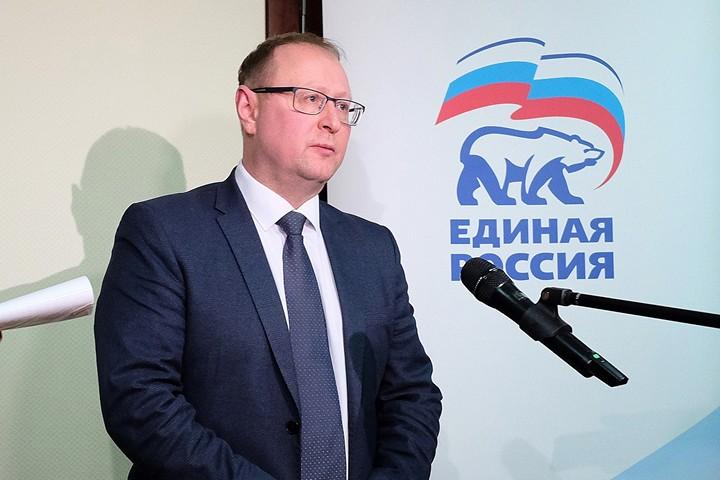 zyablykh